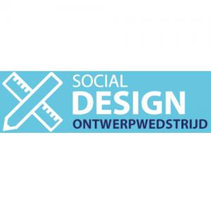 Lucas Bruil in finale Social Design