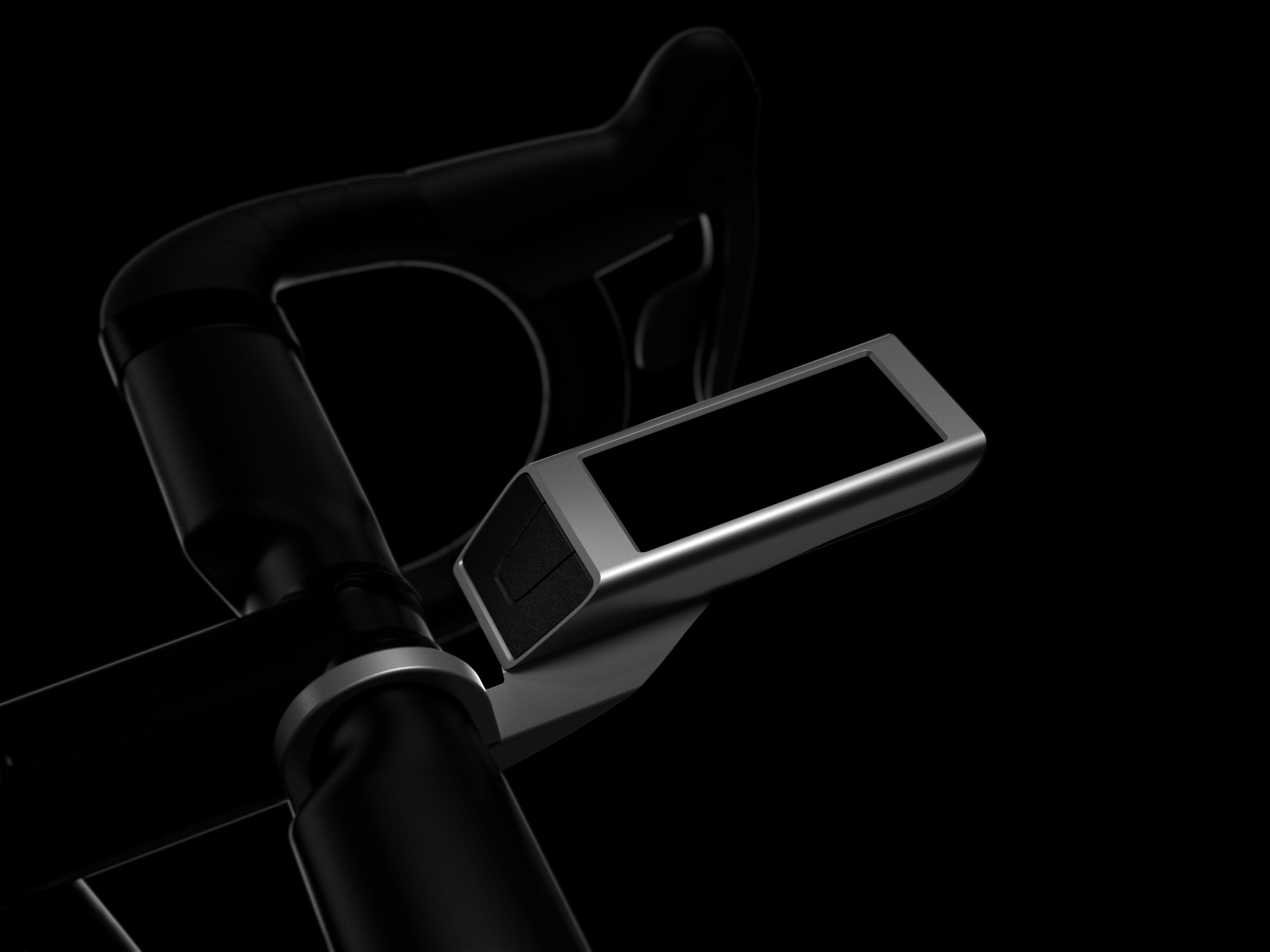 Absolute one 2 product visualisatie lucas bruil ontwerp en engineering